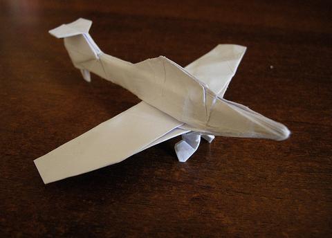 Galer 237 A De Im 225 Genes Papiroflexia Aviones